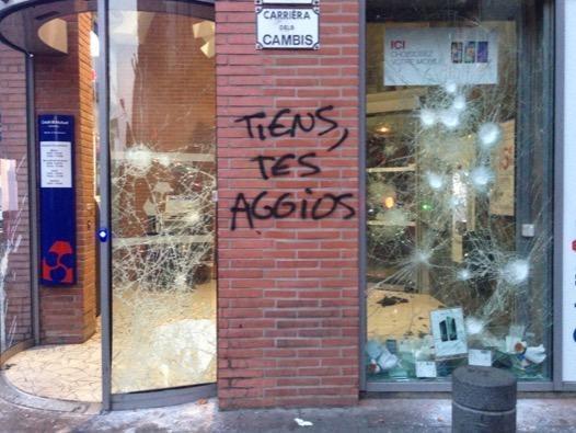 Toulouse 1 novembre 4
