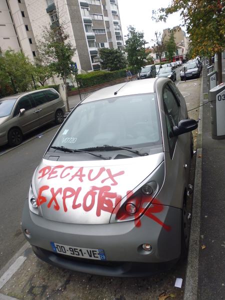 web-2014-10-24_Bagnolet-78