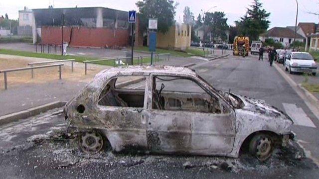 Amiens-nord-14 08 2012
