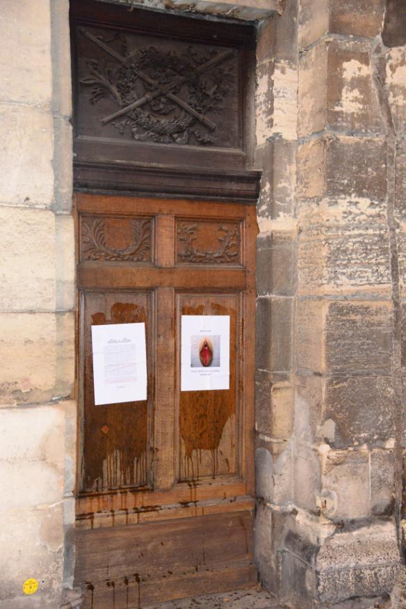 St Nicolas Chardonnet 2