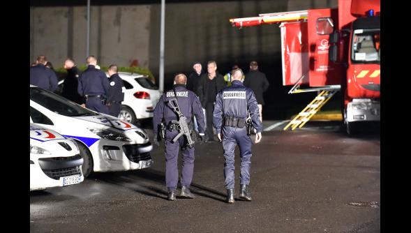 maubeuge 19 12 14 gendarmes