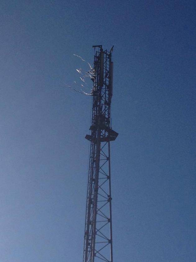 MEILLERAY-antenne-sfr-02-630x0