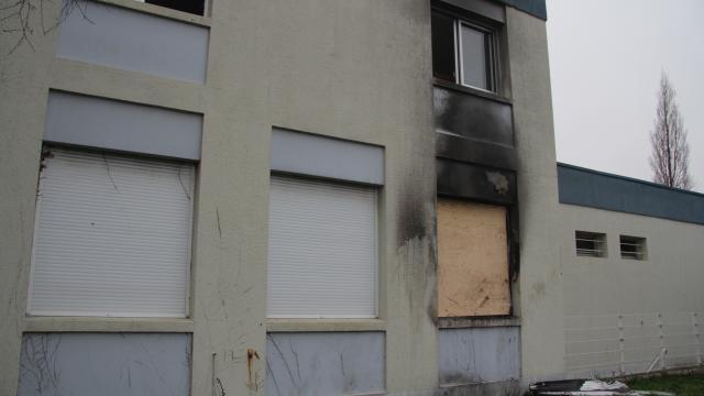 Pontaneze Brest 10 01 15