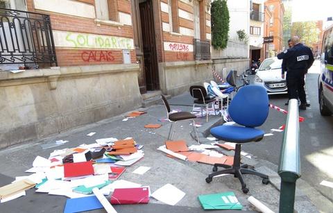 Toulouse locaux-ump31-sacages-medium