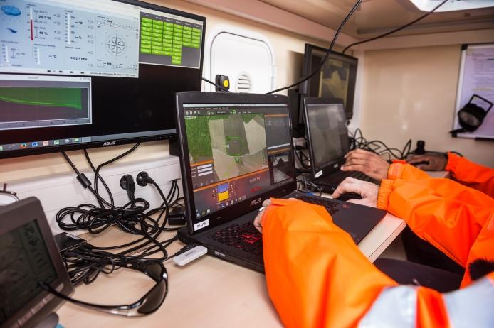 drones SNCF controle 2