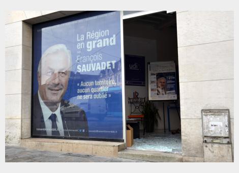 Besançon6