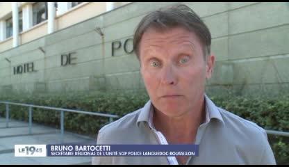 Bruno Bartocetti