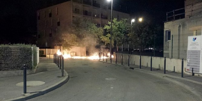 Montpellier 19 10 2015 2