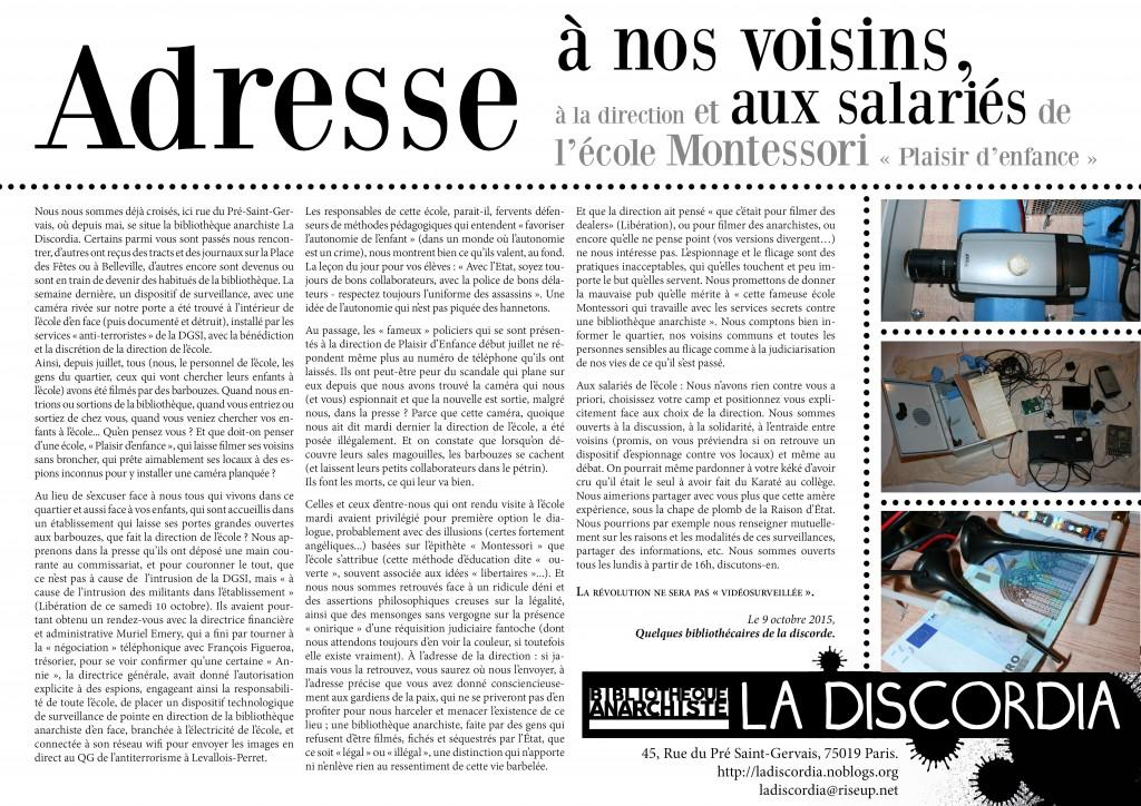 montepourris21-1024x724
