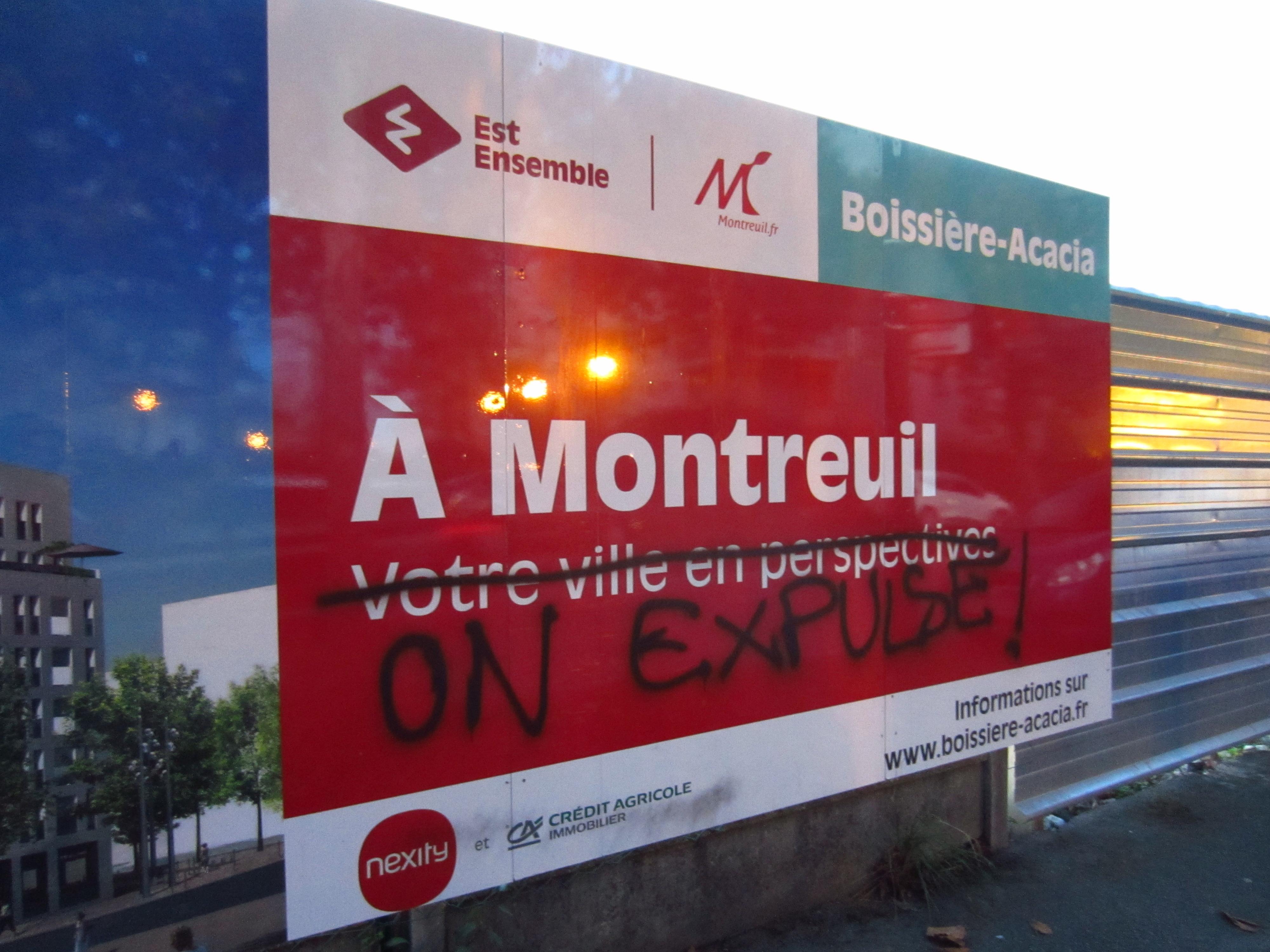 2015-10-30_Montreuil_LaBoissiere-70-Nexity