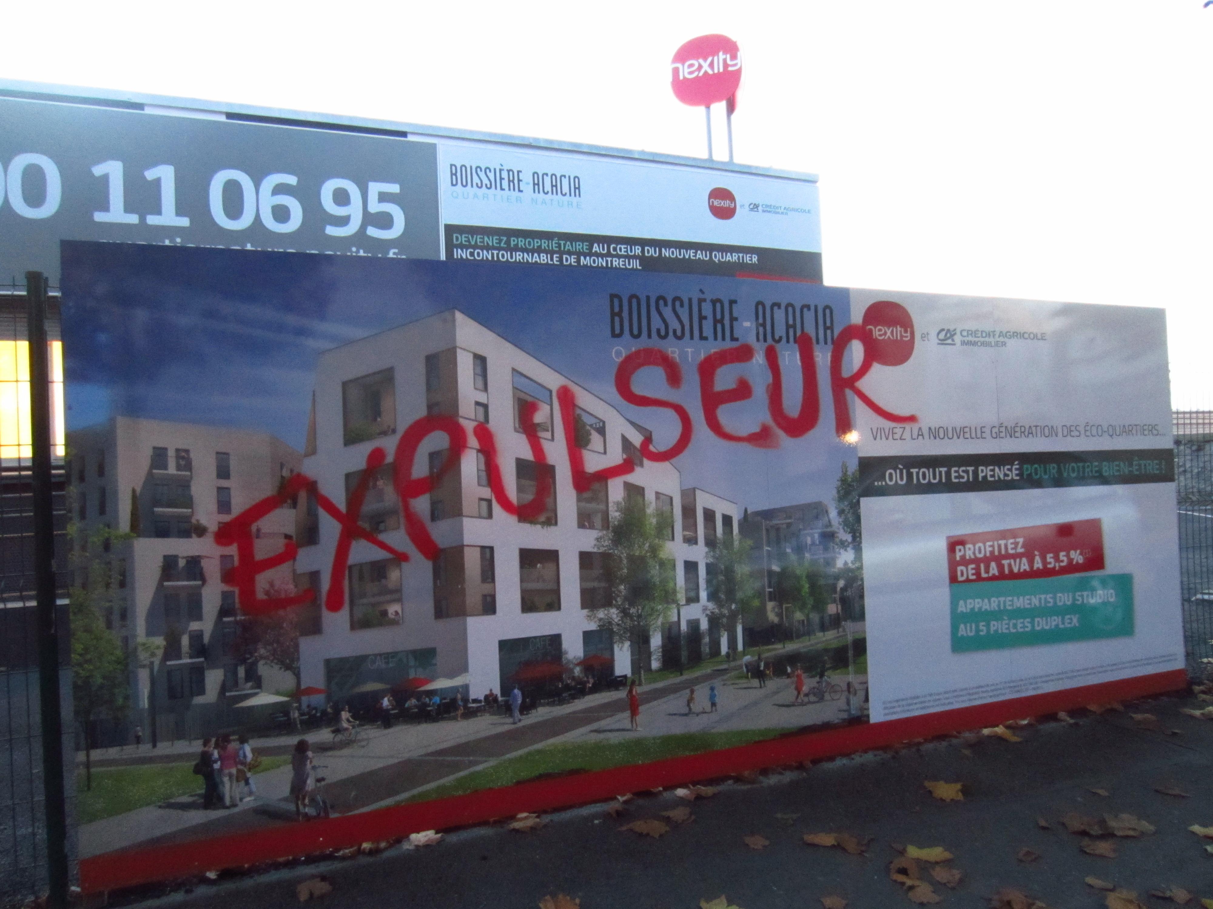 2015-10-30_Montreuil_LaBoissiere-74-Nexity
