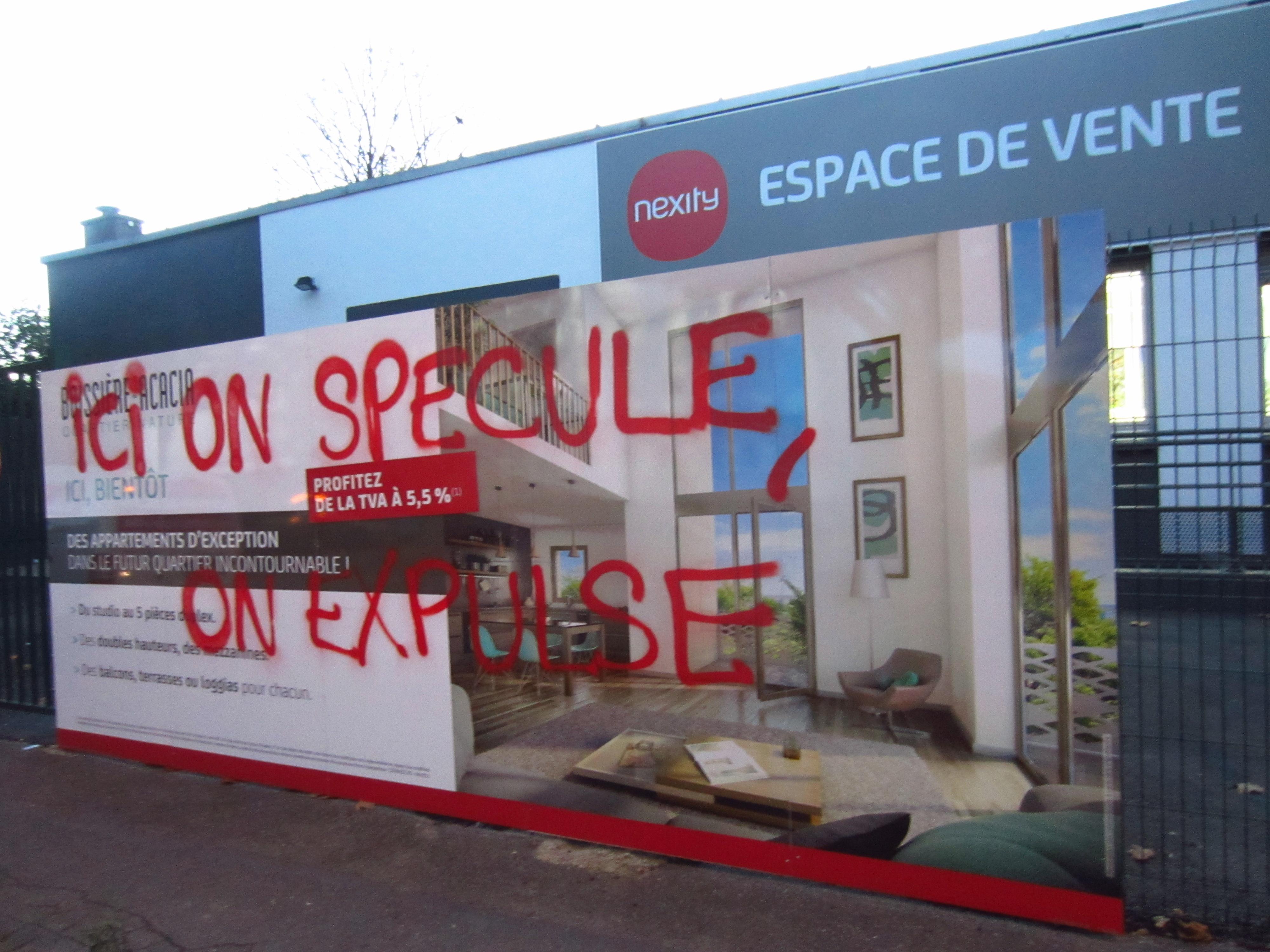 2015-10-30_Montreuil_LaBoissiere-75-Nexity
