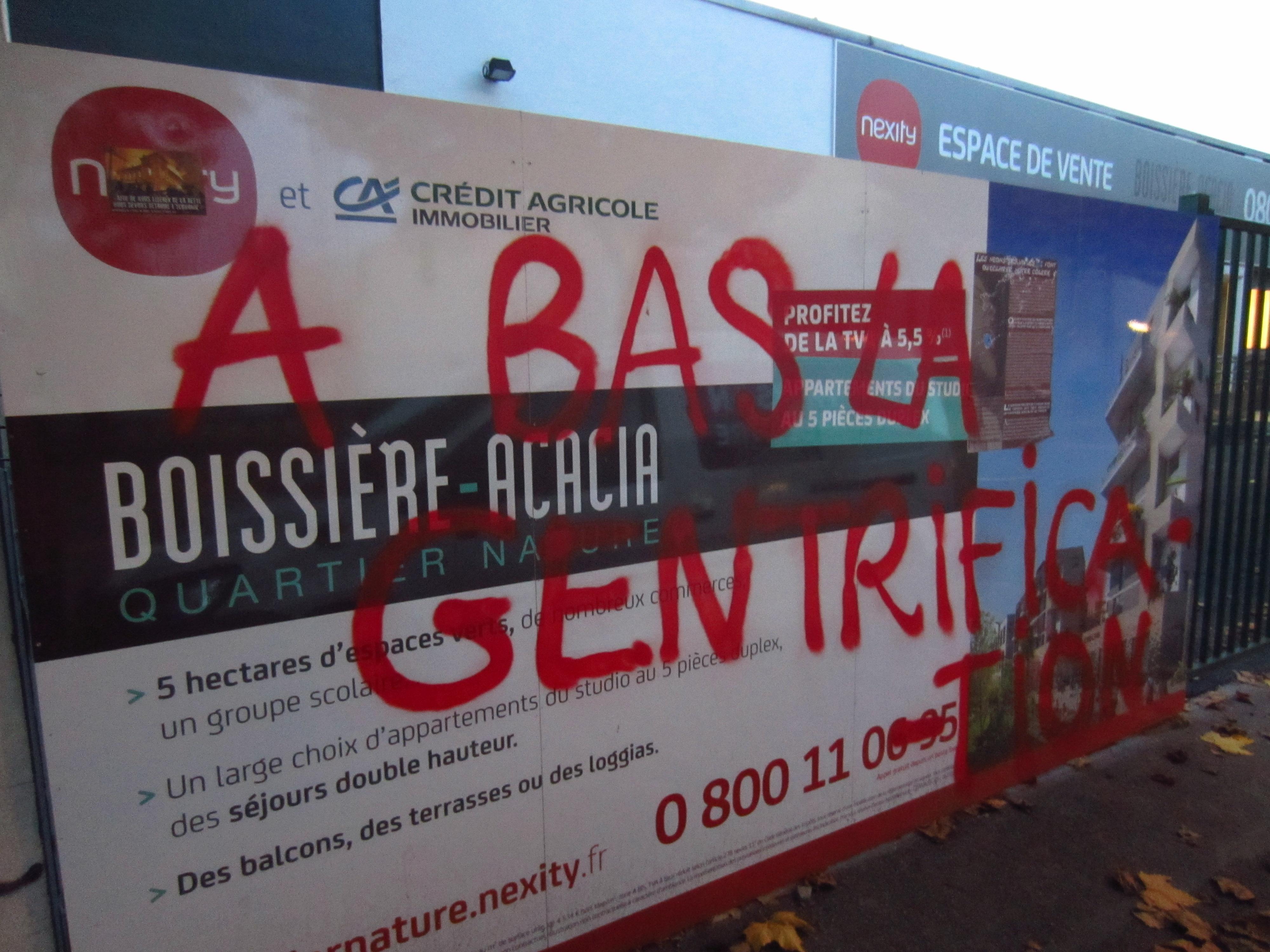 2015-10-30_Montreuil_LaBoissiere-76-Nexity