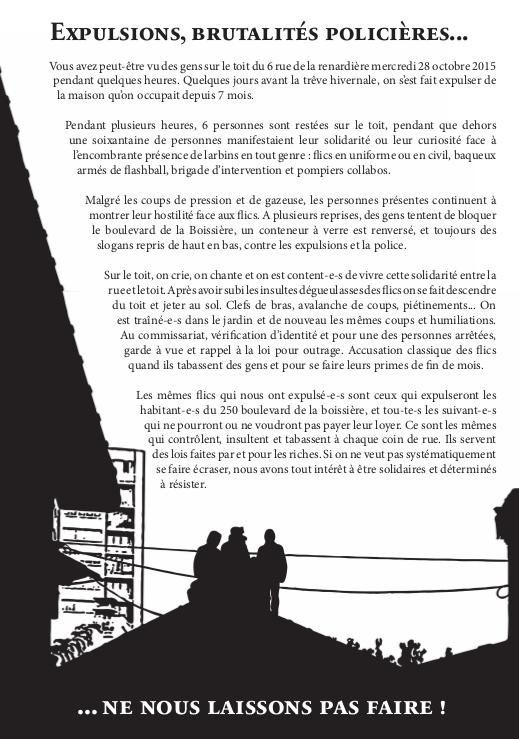 2015-10-30_Montreuil_LaRenardiere_affiche IMG
