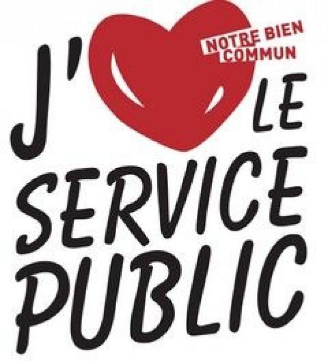 50862-service-public-2bwf4lty1nxgw