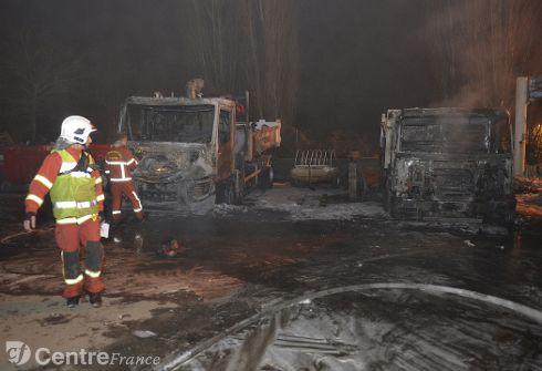 incendie-eurovia_2459705