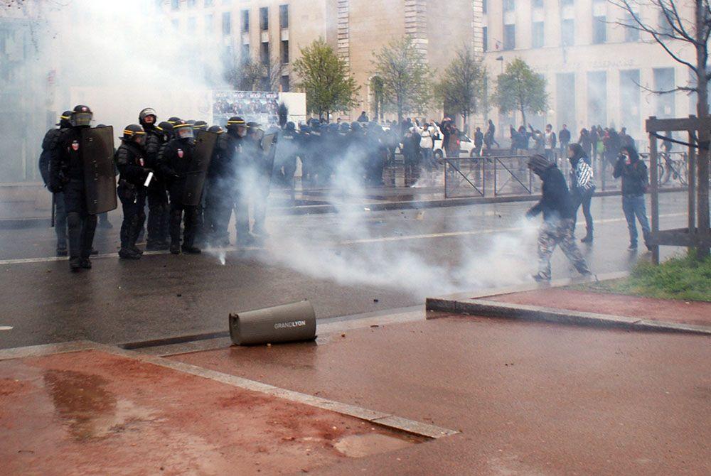 Lyon 9 3 2016