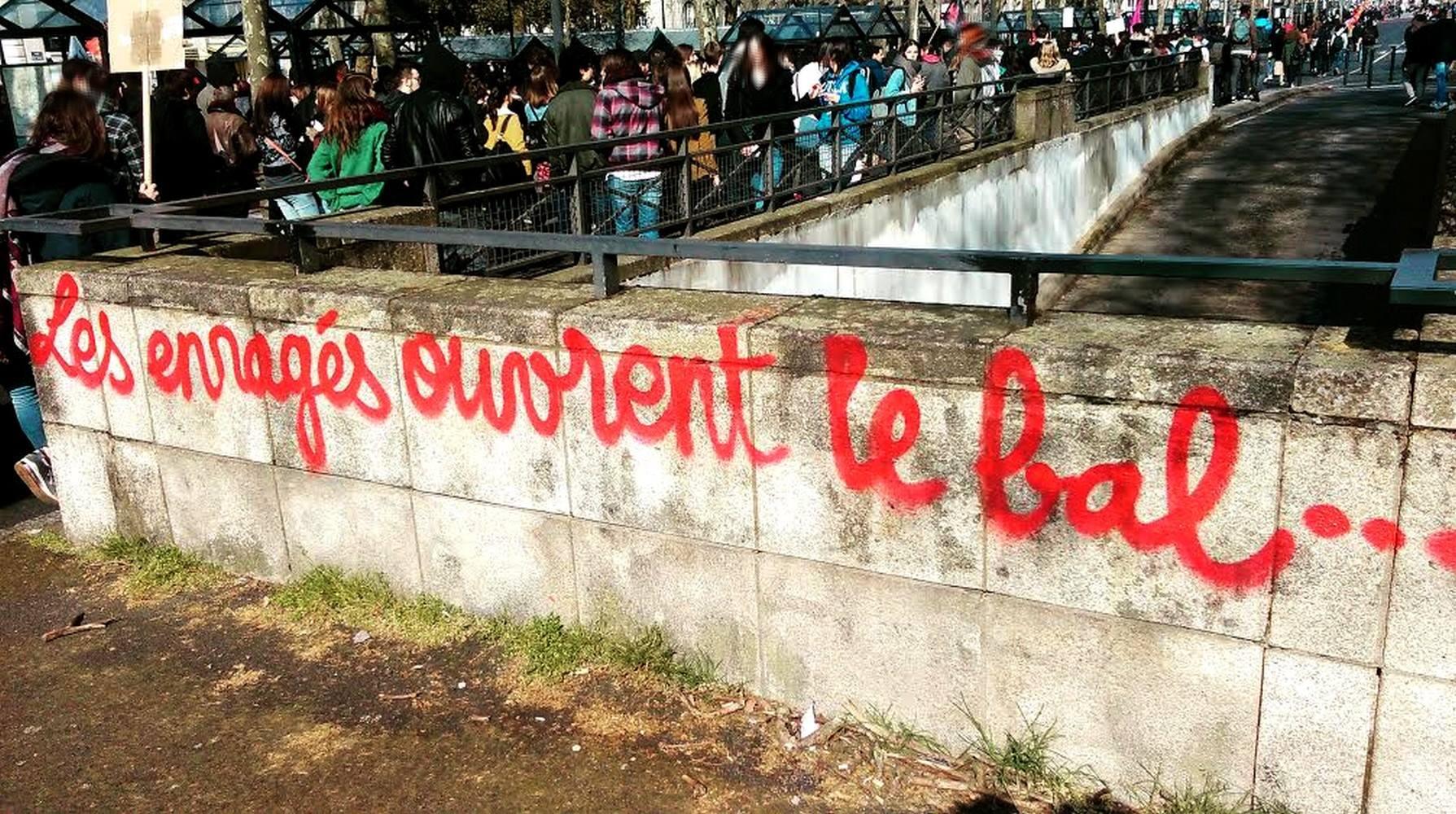 Nantes 17 3 2016 2