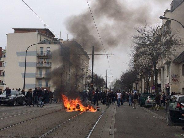 Nantes 24 3 2016 4