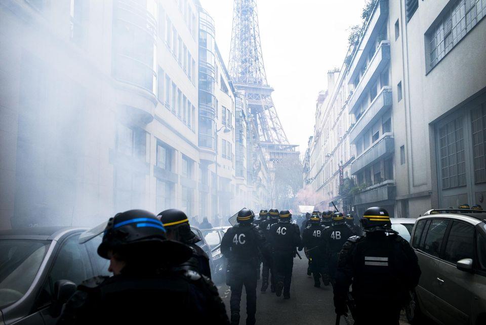 Paris 24 3 2016 4