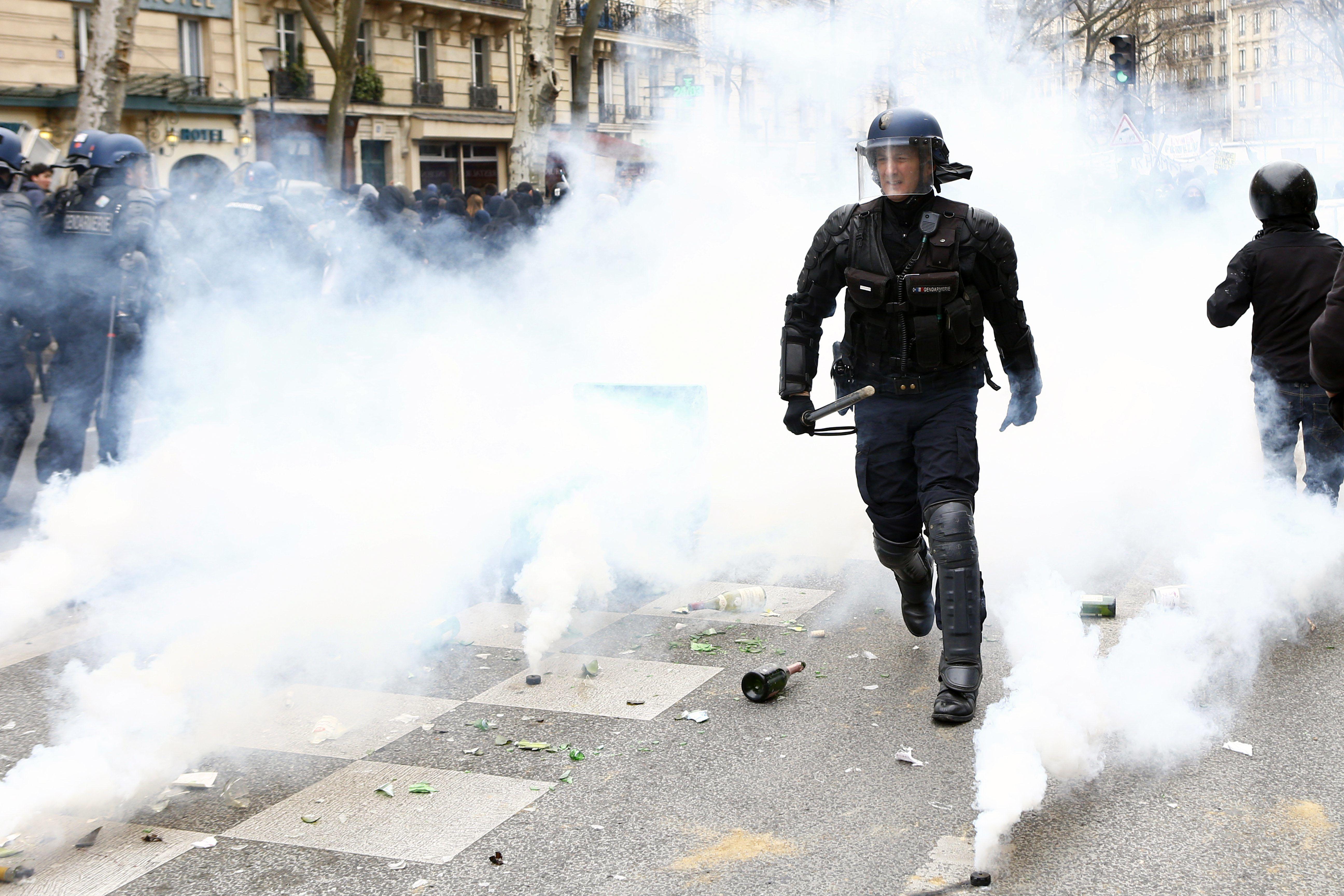 Paris 24 3 2016 5