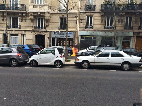 Paris 24 3 2016 rue bosquet