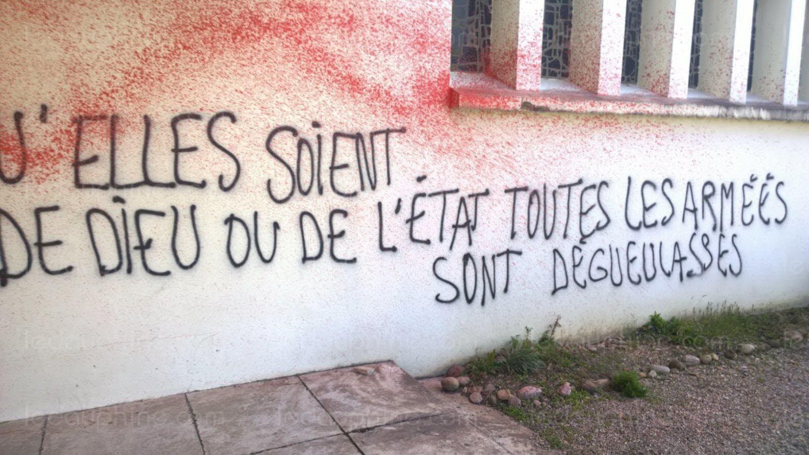 Valence 13 03 2016 2