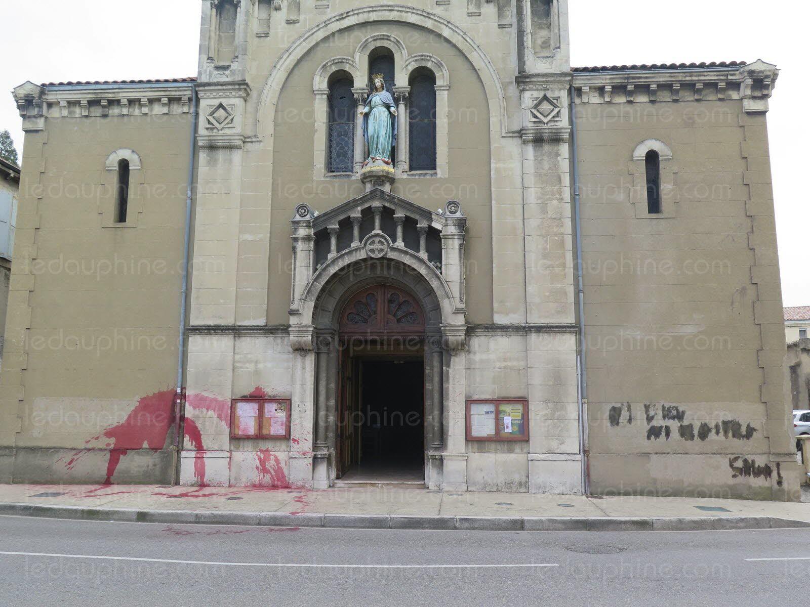 Valence 13 06 2016