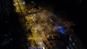 Grenoble comico 31 3 20016