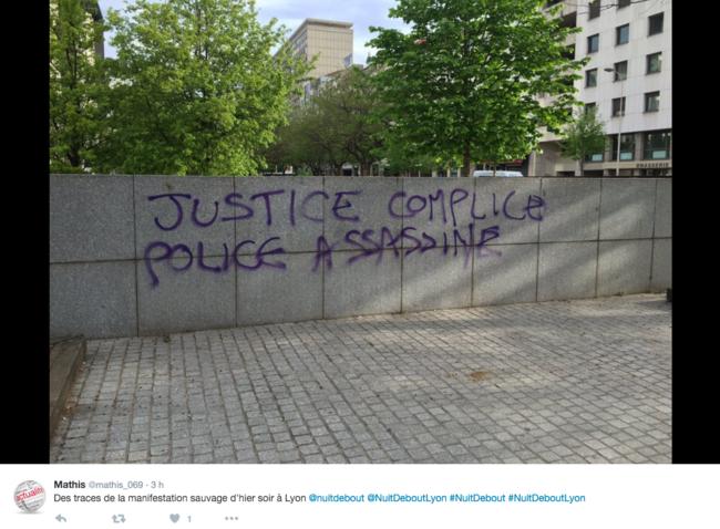 Lyon 1 4 2016 2