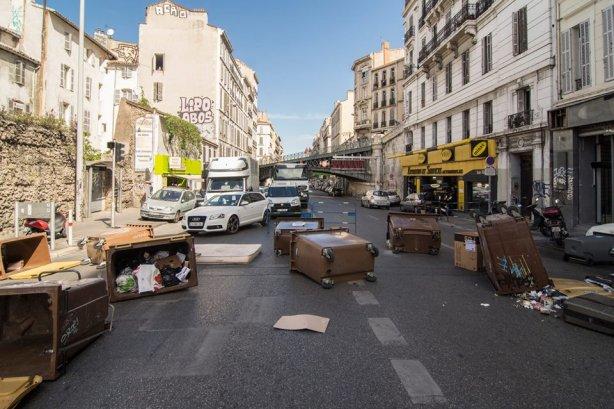 Marseille 14 4 2016 2