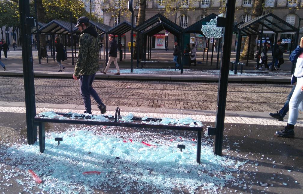 Nantes 14 4 2016 3