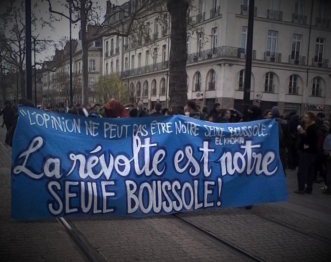 Nantes 5 4 2016 3