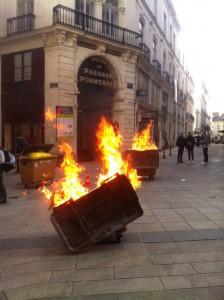 NantesenFeu