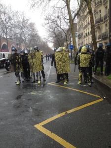 Paris 31 3 2016