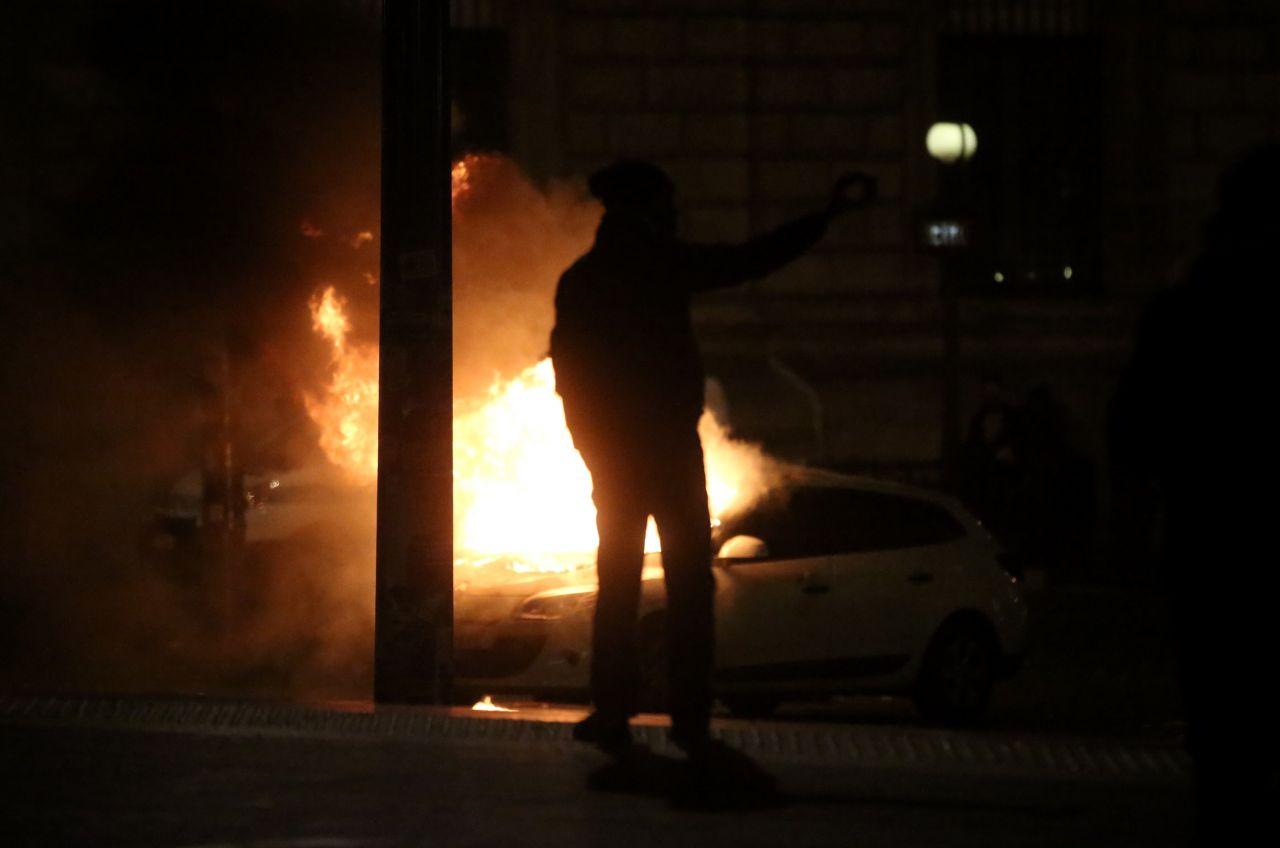 Paris Répu 22 4 2016 3
