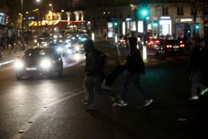 Paris Répu 22 4 2016