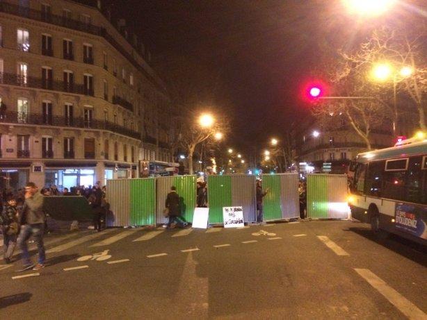 Paris v 5 4 2016 2