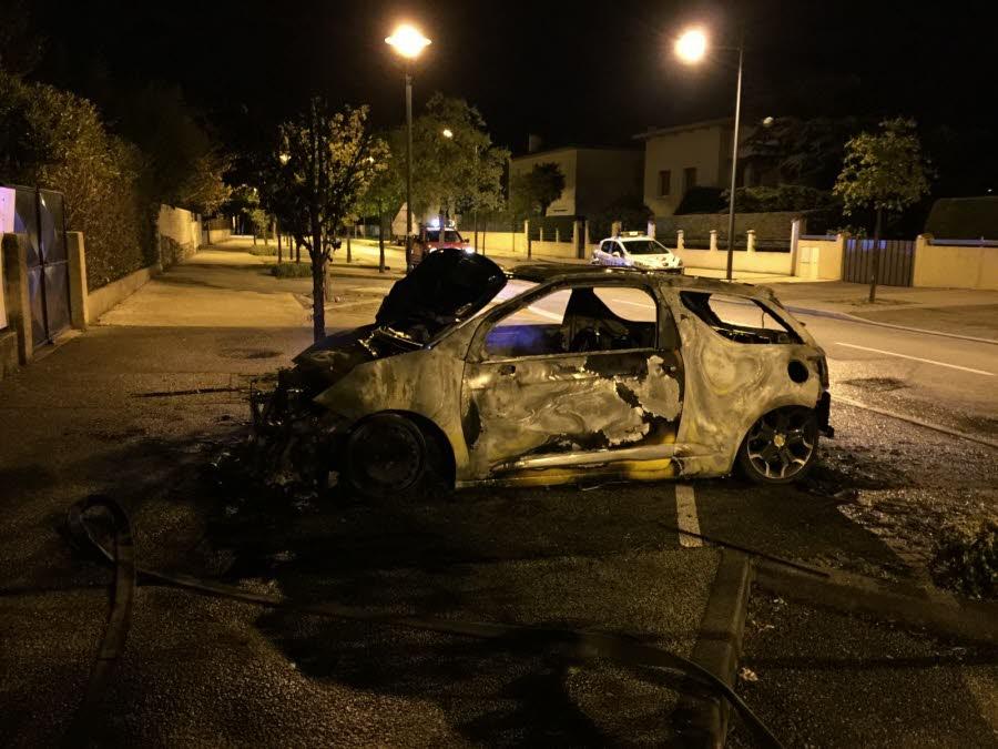 Porte les Valence 16 4 2016