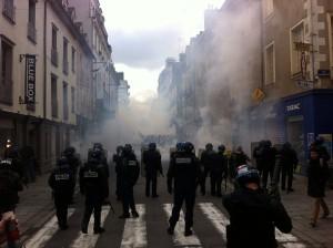 Rennes 31 3 2016