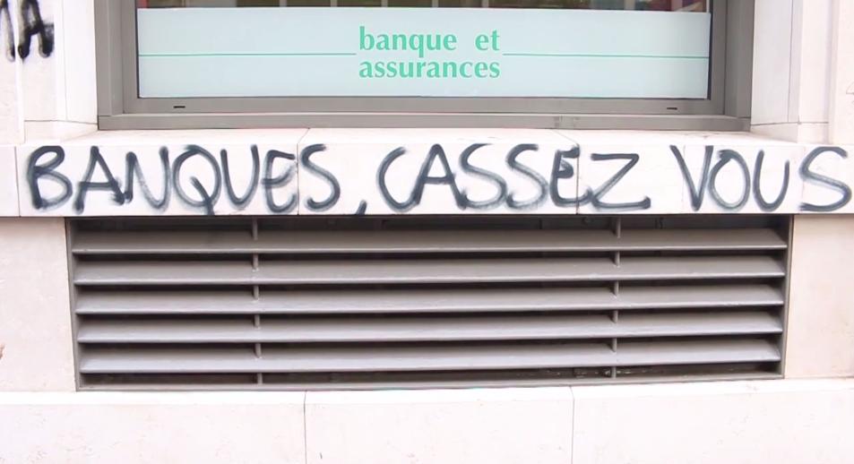 Rouen 20 4 2016 3
