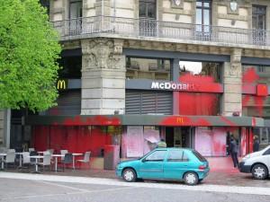McDovoitrouge