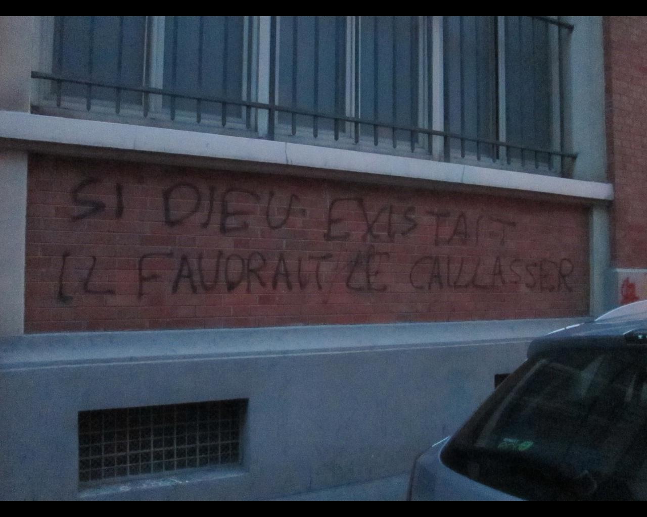 1er mai Paris libertaire 3
