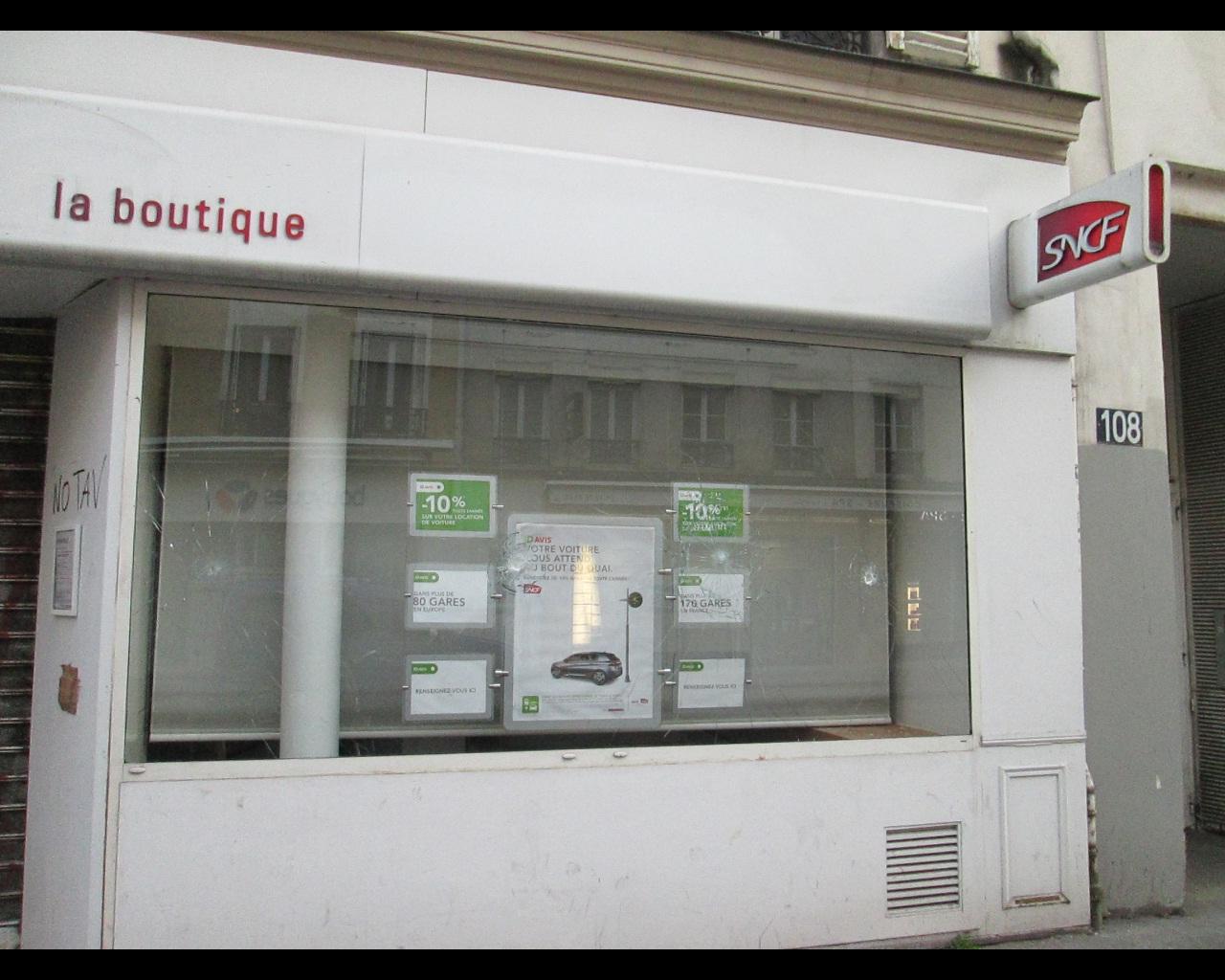 1er mai Paris libertaire 5
