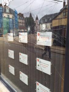 Besançon 12 5 2016 6