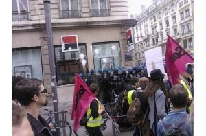Lyon 26 5 2016 2