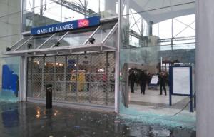 Nantes 12 5 2016 3