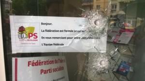 PS Grenoble 23 5 2016 3