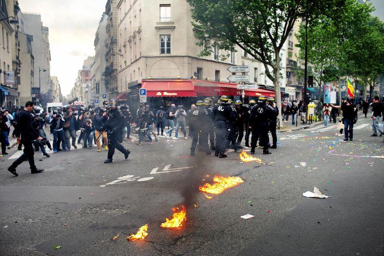 Paris 12 5 2016 3