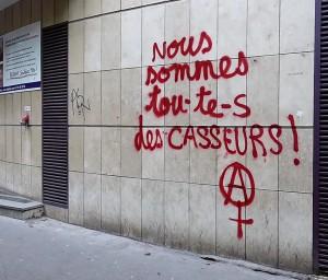 Paris 26 5 2016